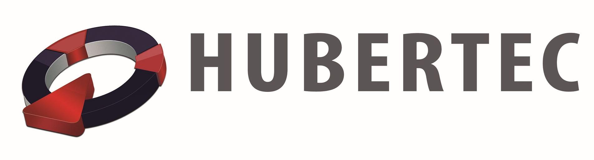 Hubertec